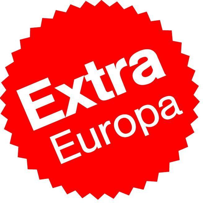 extra-europa