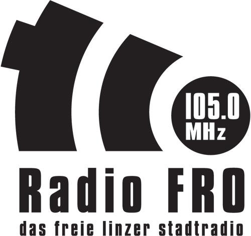logo_fro1