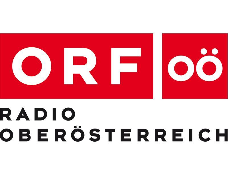 orf_radioooe_logo