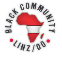 logo-black-community