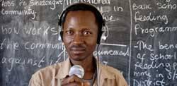 radio-sinazongwe
