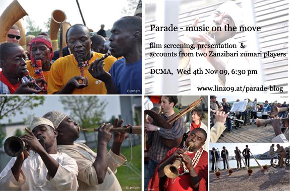 parade-pres-flyer