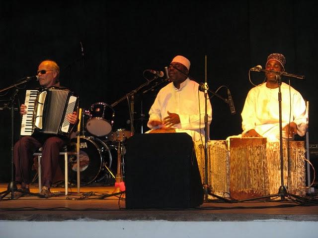 concert tasuba